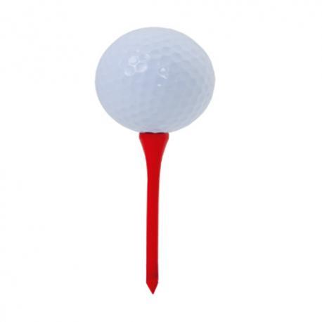Tee golf Hydor