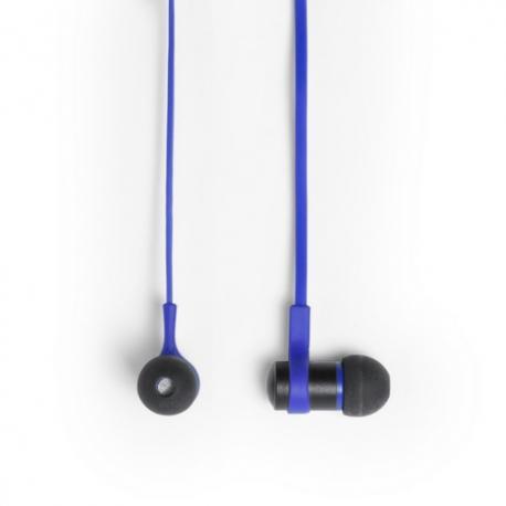 Auriculares Mayun