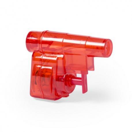 Pistola agua Bonney