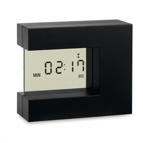 Reloj Nester