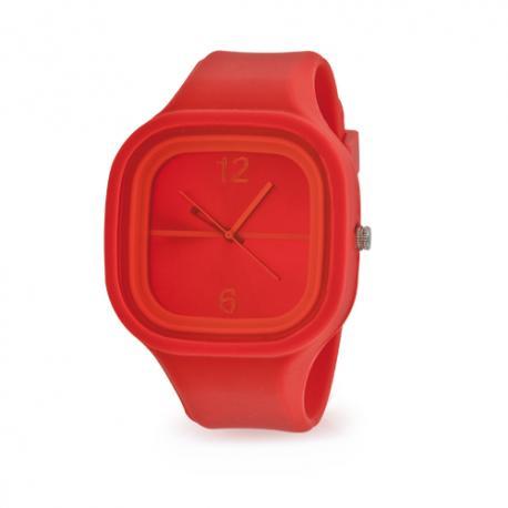 Reloj Soltux