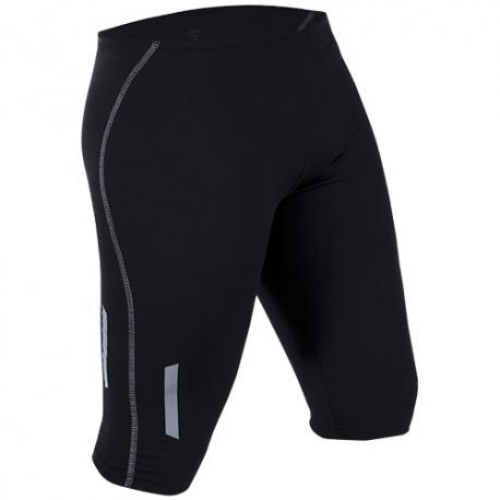 Pantalón deportivo Lowis