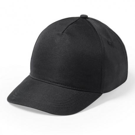 Gorra para niño Modiak