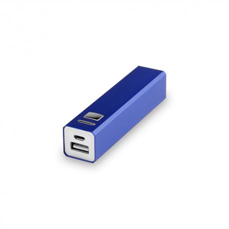 Power bank Thazer Ref.4743