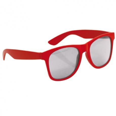 Gafas de sol niño UV400 Spike