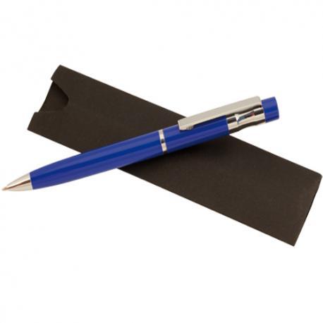 Bolígrafo Layo