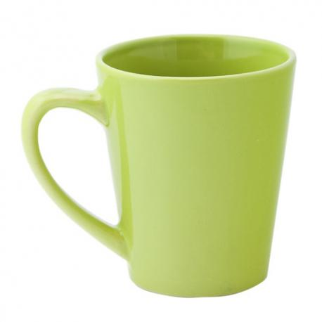 Taza de cerámica de 350ml Margot