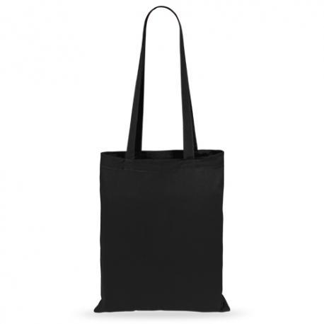 Bolsa de tela personalizada Geiser