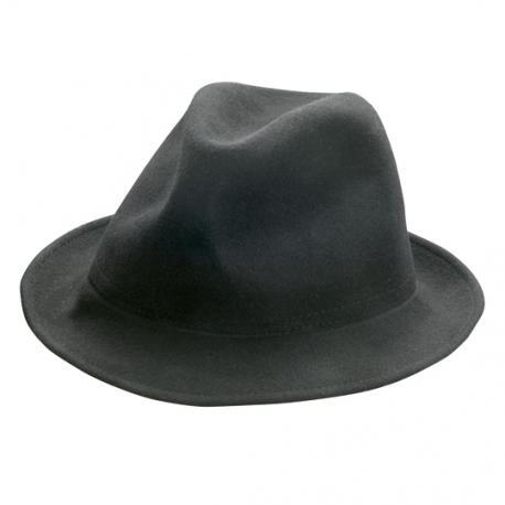 Sombrero borsalino Boccaccio