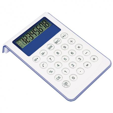 Calculadora Myd Ref.9574