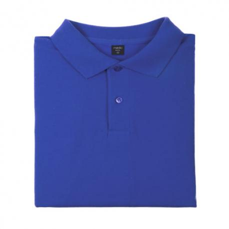 Polo Bartel color Ref.4756
