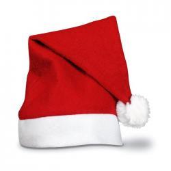 Gorros de Papá Noel personalizados originales y baratos 5cad14f910a