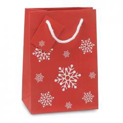 Bolsa de regalo tamaño pequeño Bossa small