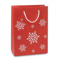 Bolsa de regalo tamaño mediano Bossa medium
