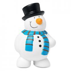 Muñeco de nieve anti-stress Penny