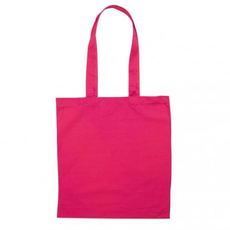 Bolsa compra asas largas Cottonel colour