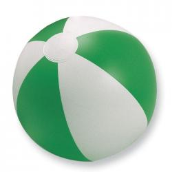 Pelota de playa hinchable Playtime