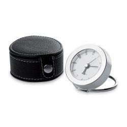 Reloj de viaje Tailor