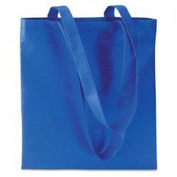 Bolsa de la compra non woven Totecolor