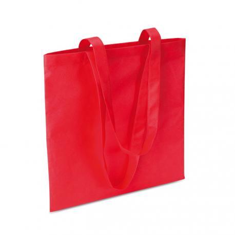 Bolsa de compra non woven Totecolor