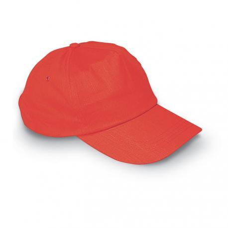 Gorra americana de algodón Glop clap