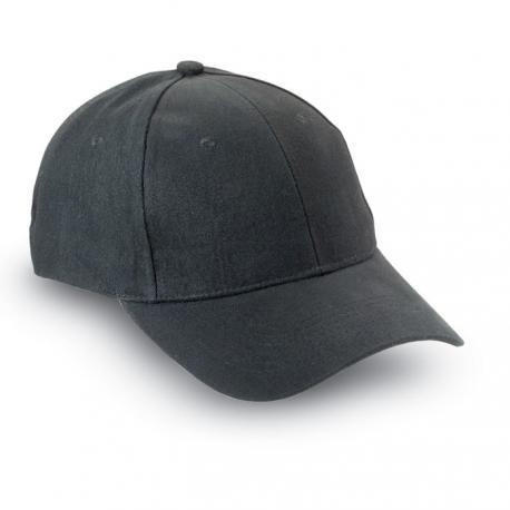 Gorra de béisbol Natupro