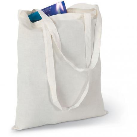 Bolsa de algodón Cottonel