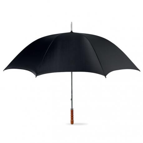 Paraguas XL de golf manual con Ø 127 cm Grasses