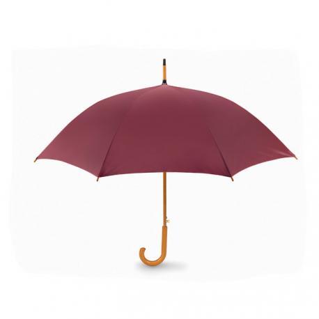 Paraguas automático y cierre manual con Ø 104 cm Cumuli
