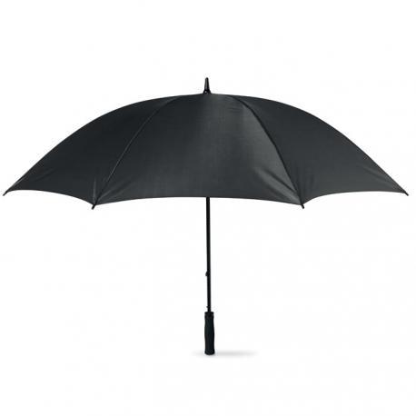 Paraguas de golf XXL antiviento con Ø 132 cm Gruso