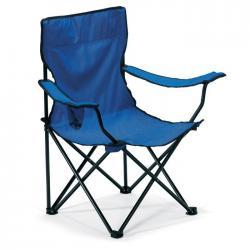 Silla camping playa Easygo