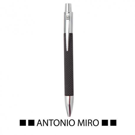 BOLIGRAFO NORTEL* -ANTONIO MIRO-* - Imagen 1