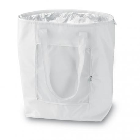 Bolsa de la compra térmica Plicool