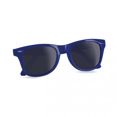 Gafas de sol con protección uv America