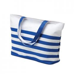 Bolsa playa motivos marineros Antibes