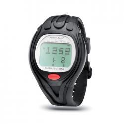 Reloj pulsometro Pulsesonic