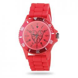 Reloj de pulsera en caja Motionzone