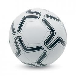 Balón de fútbol en pvc Soccerini