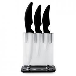 Cuchillos de cerámica Grand chef