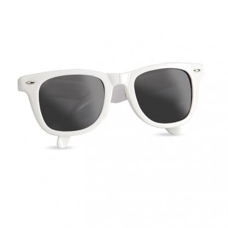 009e086dae Gafas de sol plegables Audrey
