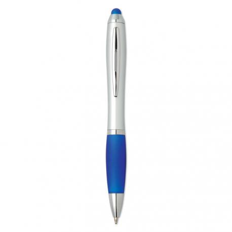 Bolígrafo stylus Riotouch