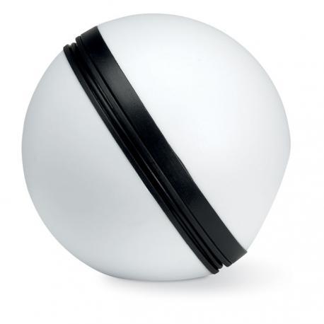 Altavoz Ballas
