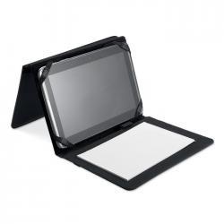 Funda a5 para tablet con libre Nate
