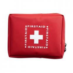 Kit de primeros auxilios Karla