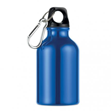 Botella aluminio 300ml Moss