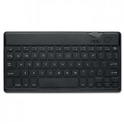 Teclado bluetooth qwerty 3 Tecly