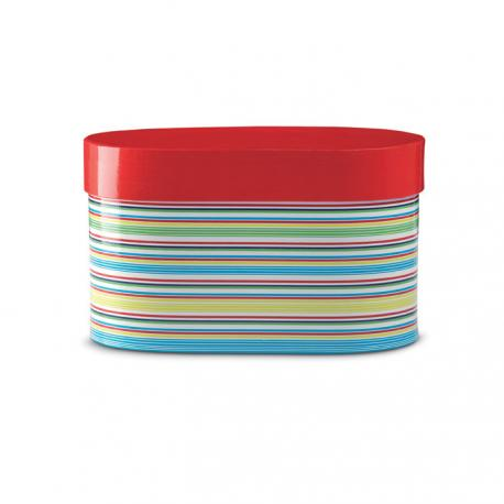 Set 2 tazas cerámica 280 ml Linis Ref.MDMO8497