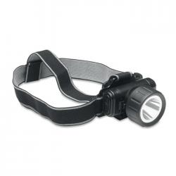 Luz led frontal de 1 w Light pro