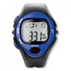 Reloj deportivo digital Sporty