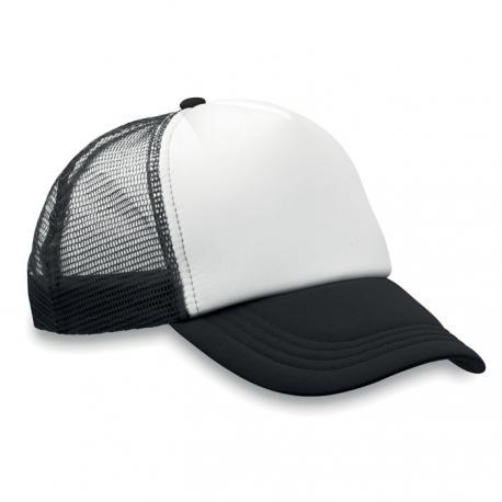 Gorra rejilla Trucker cap